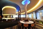 Fusion Restaurant ECLAT(Niseko Northen Resort,Annupuri)