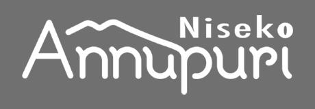 Niseko Annupuri