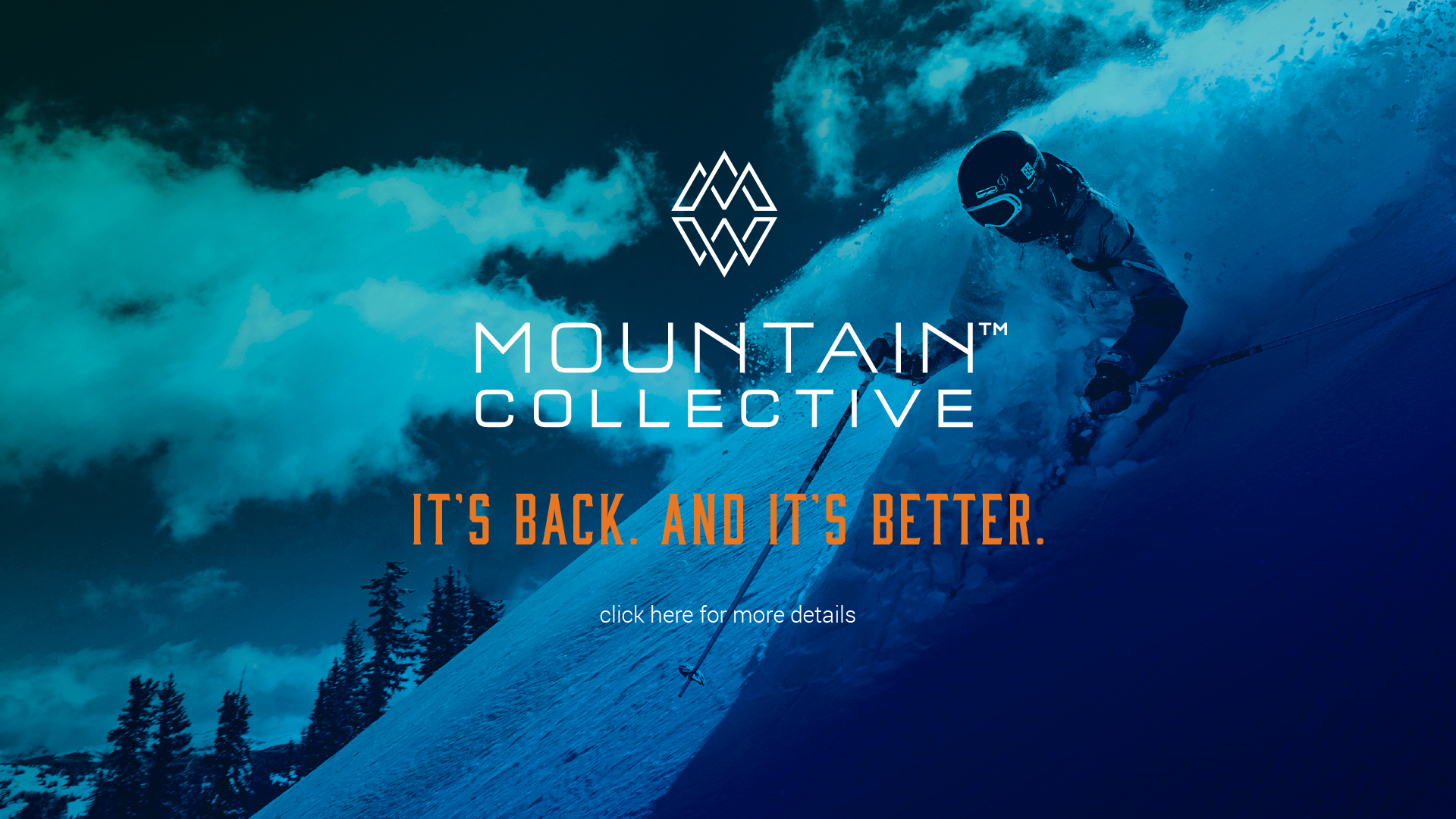 Niseko United elevated to Full Partner of The Mountain Collective