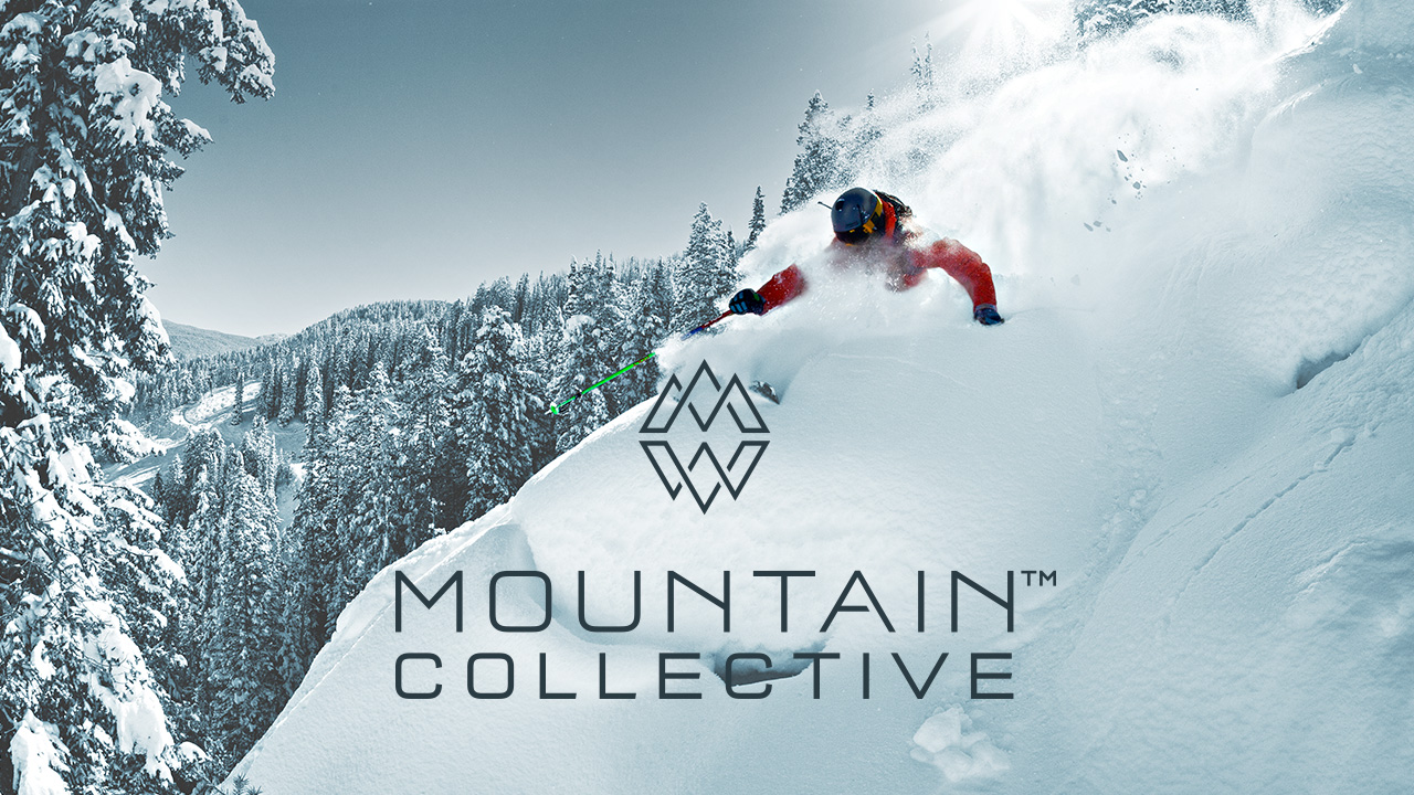 Niseko now part of something bigger – Mt Collective