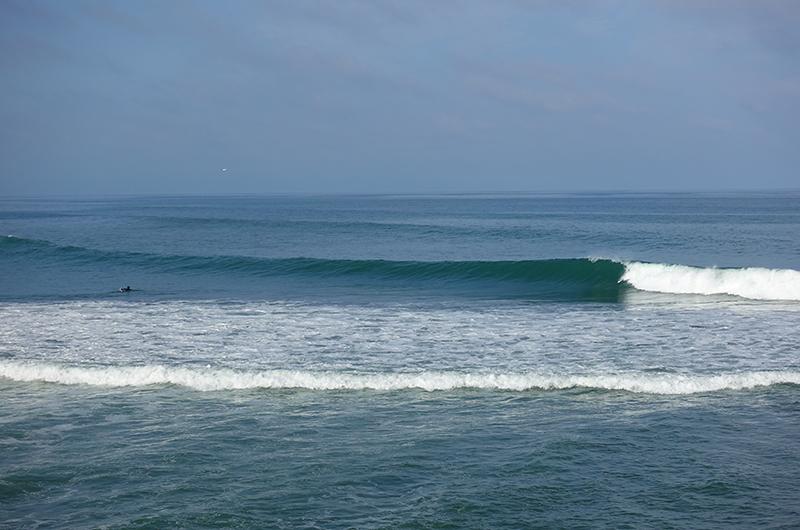 hokkaido surfing niseko united