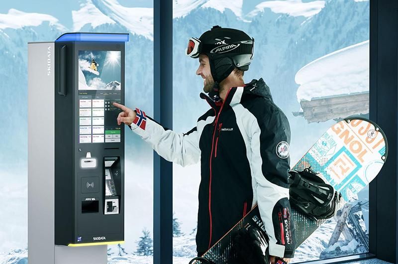 niseko united online lift ticket kiosk skiosk