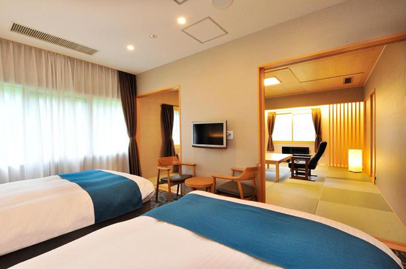 niseko-iroha-hotel-bedroom