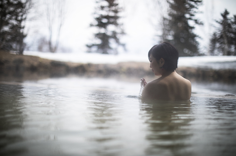 niseko united best onsen hot springs