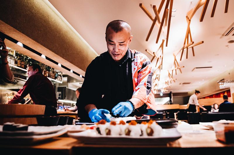 niseko japan restaurant booking