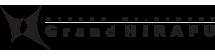 Grand HIRAFU