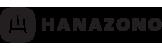 HANAZONO