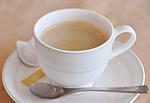 グラン・ヒラフ×ミルク工房 Swwets&Café(ホテルニセコアルペン1F)